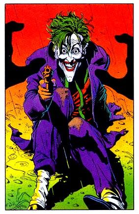 Joker 0072.jpg