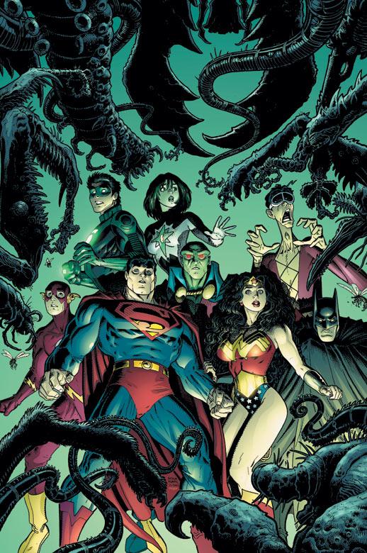 Justice League 0045.jpg