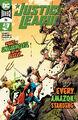 Justice League Vol 4 46