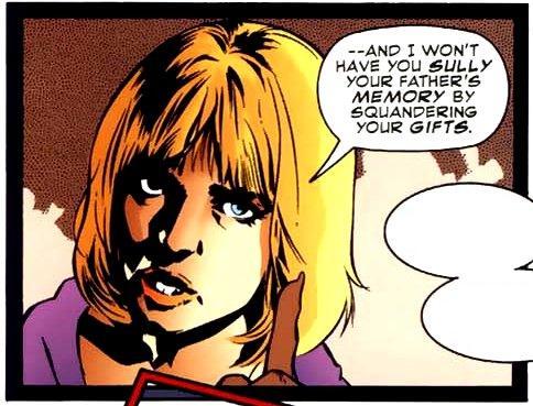 Lois Lane Son of Superman 001.jpg