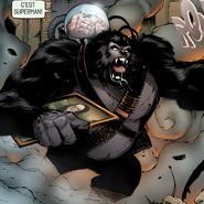 Mallah Smallville 001