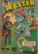 Master Comics Vol 1 67