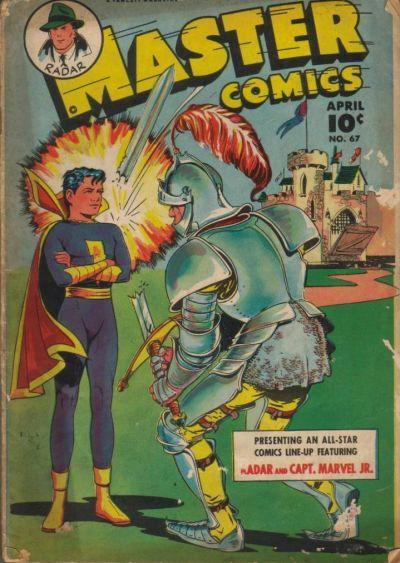 Master Comics Vol 1 67.jpg
