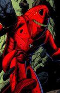Radiation Roy 01