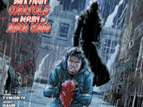 Red Hood and the Outlaws Vol 1 25