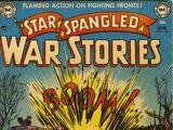 Star-Spangled Comics Vol 1 131