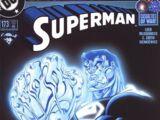 Superman Vol 2 173