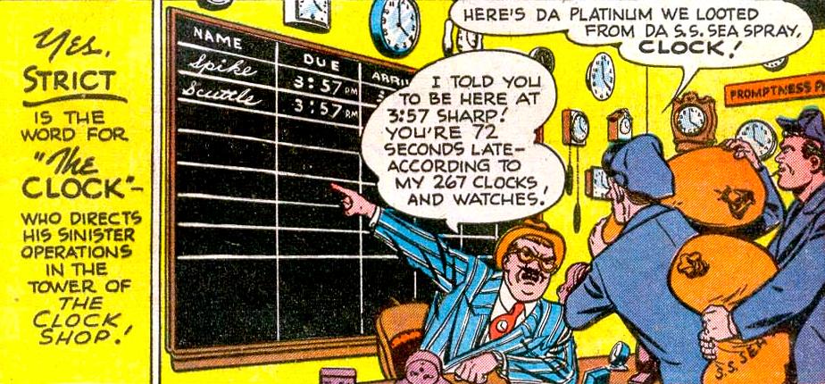 The Clock 1947.JPG