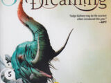 The Dreaming Vol 2 5
