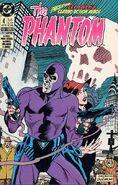 The Phantom Vol 1 4