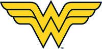 Wonder Woman Modern Insignia.jpg