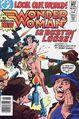 Wonder Woman Vol 1 288