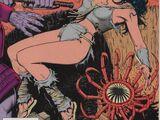 Wonder Woman Vol 2 68