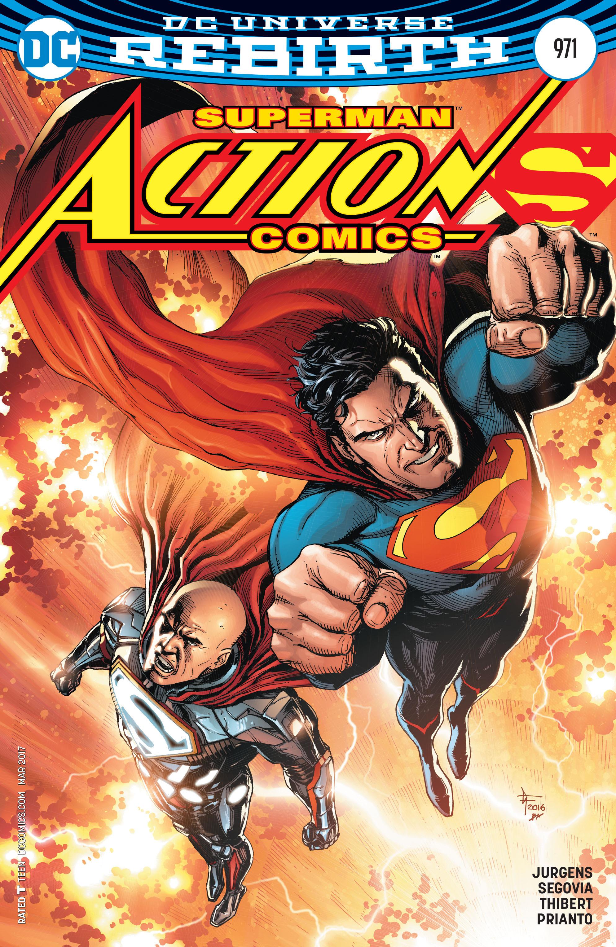 Action Comics Vol 1 971 Variant.jpg
