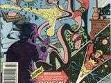 Adventure Comics Vol 1 469