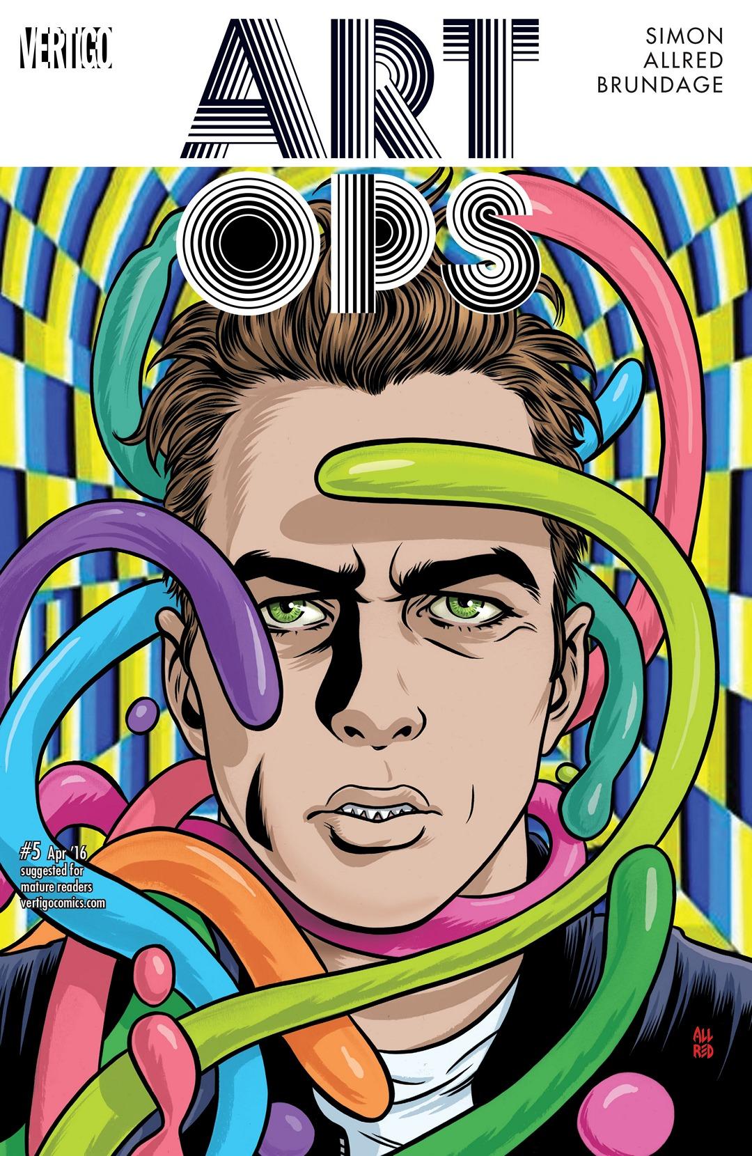 Art Ops Vol 1 5