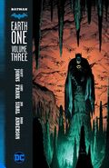 Batman Earth One Vol 1 3