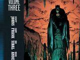 Batman: Earth One Vol 1 3