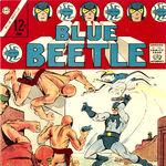 Blue Beetle Vol 5 1.jpg