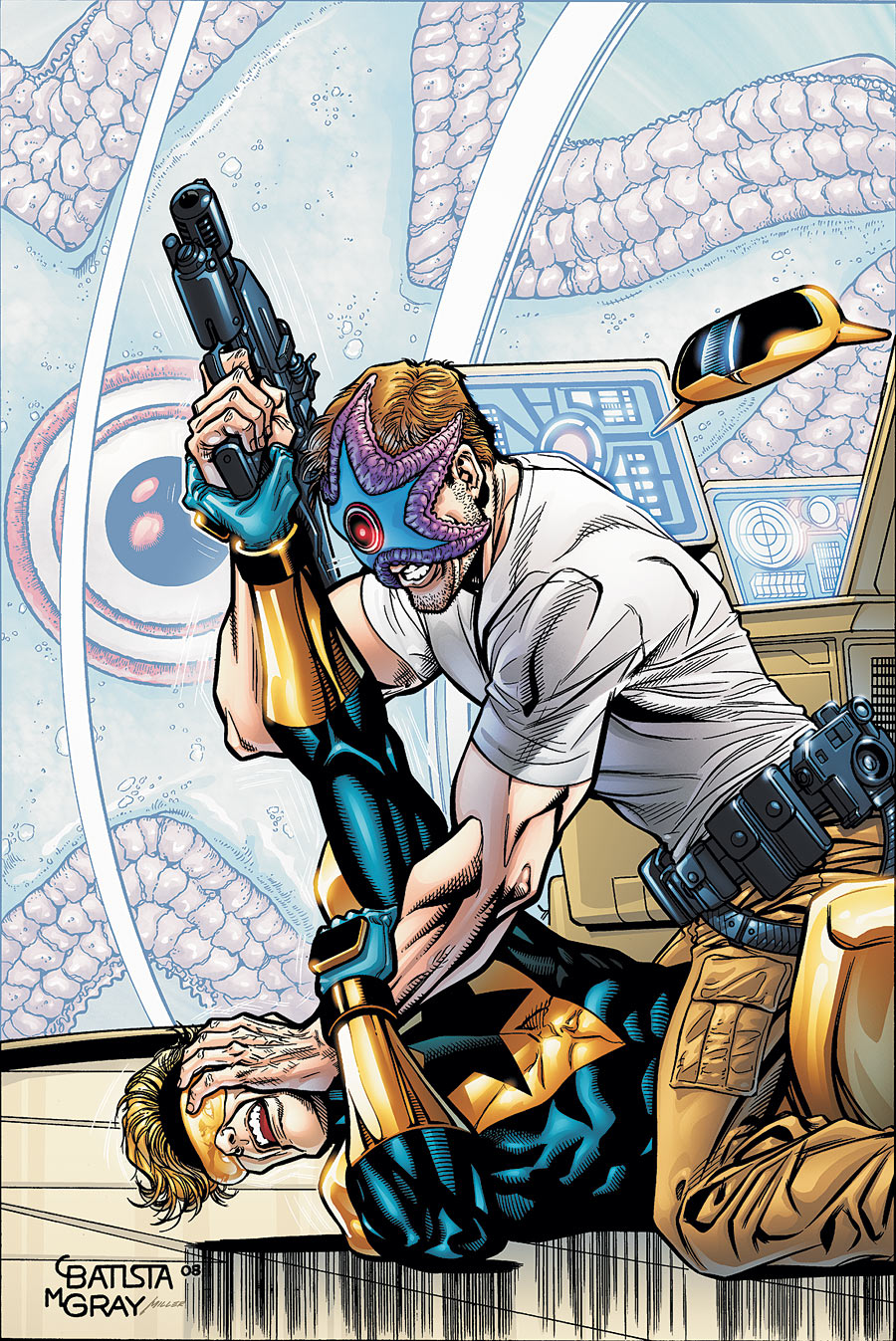 Booster Gold Vol 2 13 Textless.jpg