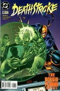 Deathstroke Vol 1 53
