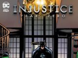 Injustice: Year Zero Vol 1 11 (Digital)
