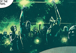 Green Lantern Corps Earth-1 0001.png