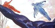 Hawk and Dove Earth-22 001