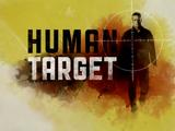 Human Target (2010 TV Series) Episode: Pilot