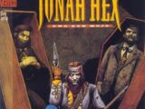 Jonah Hex: Two-Gun Mojo Vol 1 2
