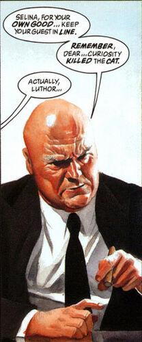 Lex Luthor (Earth-22) 001.jpg
