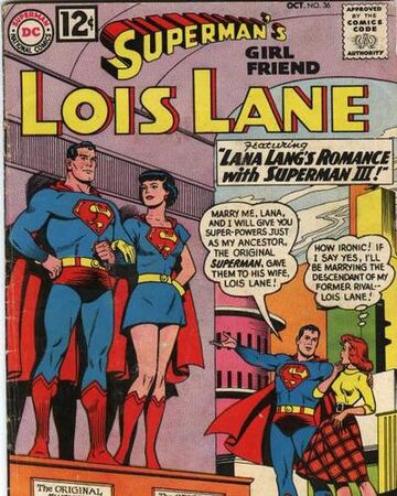 Lois Lane 36.jpg