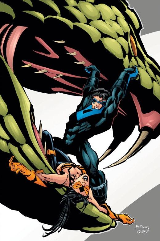 Nightwing 0068.jpg