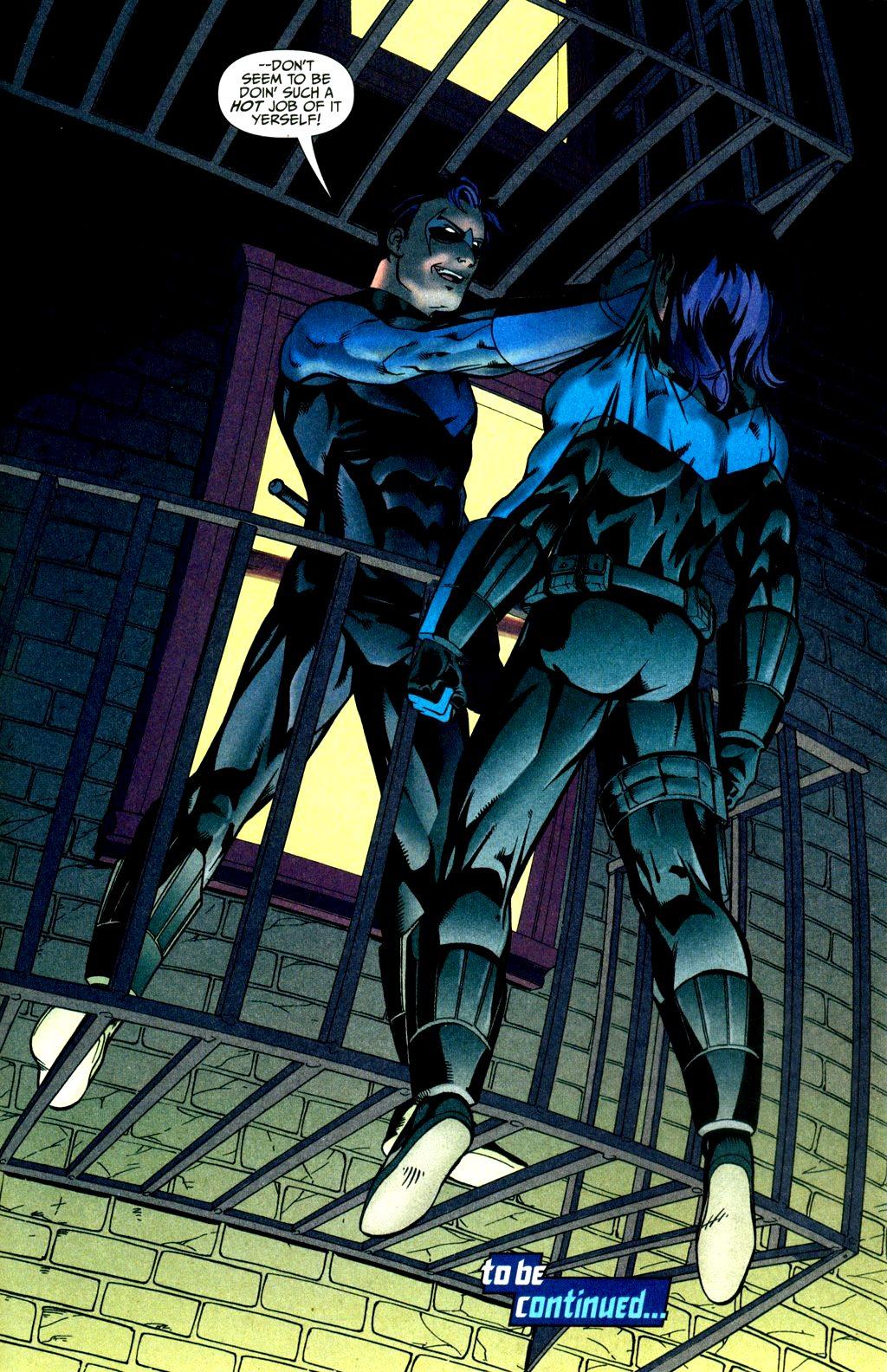 Nightwing Jason Todd 0006.jpg