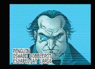 Oswald Cobblepot Injustice The Regime 0001