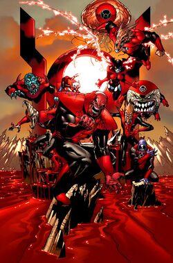 Red Lantern Corps 004.jpg