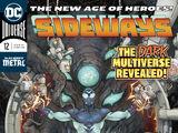 Sideways Vol 1 12