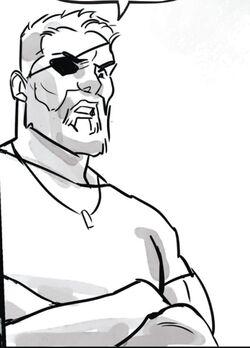Slade Wilson Teen Titans Raven 001.jpg