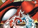 Superman: The Man of Steel Vol 1 79