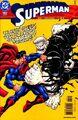 Superman v.2 182