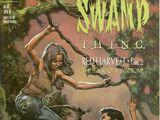 Swamp Thing Vol 3 12
