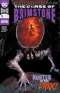 The Curse of Brimstone Vol 1 10