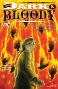 The Dark and Bloody Vol 1 5