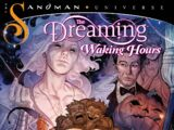 The Dreaming: Waking Hours Vol 1 1