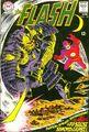 The Flash Vol 1 180