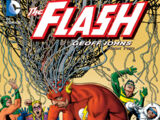 The Flash by Geoff Johns: Book Two (Collected)