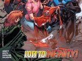 Titans Vol 3 6