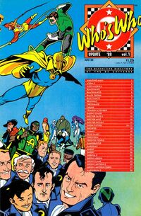 Who's Who - Update '88 Vol 1 1.jpg