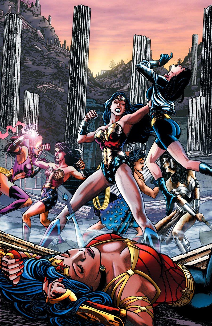 Wonder Woman 0205.jpg
