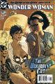 Wonder Woman Vol 2 190